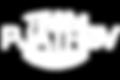 Mikkel pjatrøv Nielsen professionel bokser team pjatrov logo