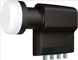 Inverto.tv Quatro 40mm LNB