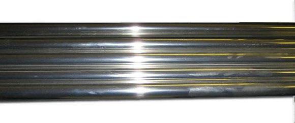 10ft Steel Mast