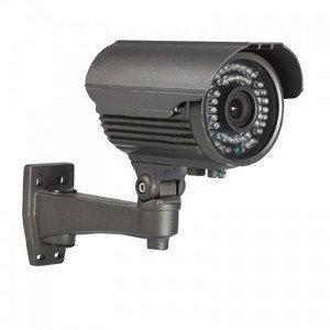 QVIS P400 Camera