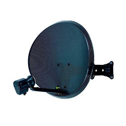 Sky Zone 1 Satellite Dish