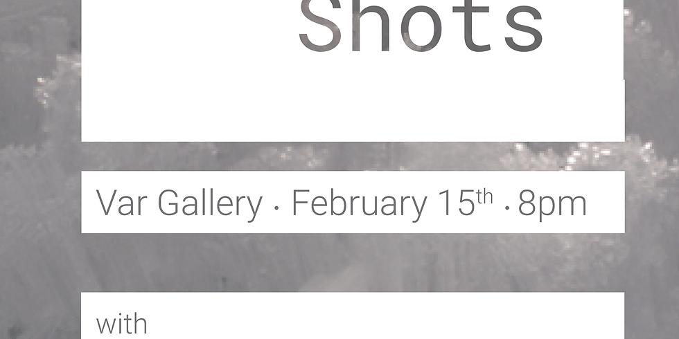 SHORT SHOTS 4