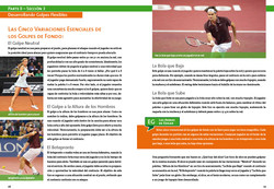 Spanish Pages 2