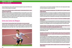 Spanish Pages 12