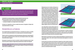 Spanish Pages 4