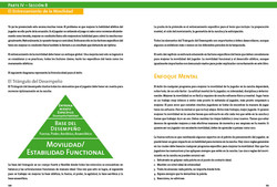 Spanish Pages 7