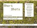 Short Shots Vol. 1