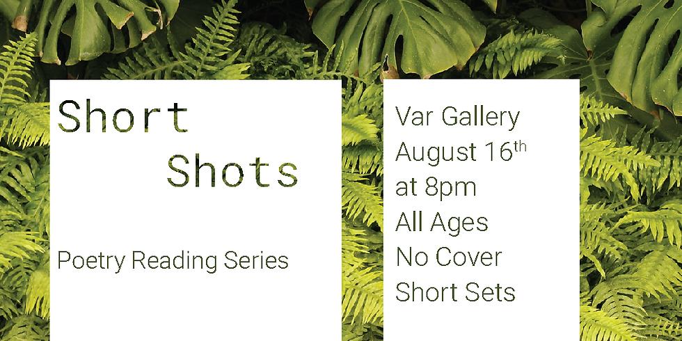 Short Shots 6
