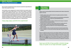 Spanish Pages 10