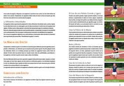 Spanish Pages 1