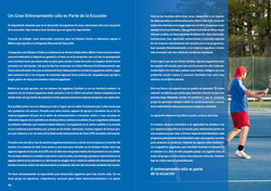 Spanish Pages 11