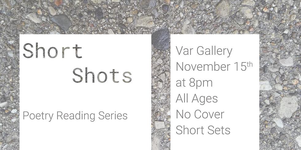 Short Shots 7