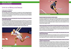 Spanish Pages 6