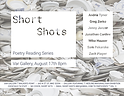 Short Shots Vol. 2