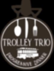 trolley-trio2019.png