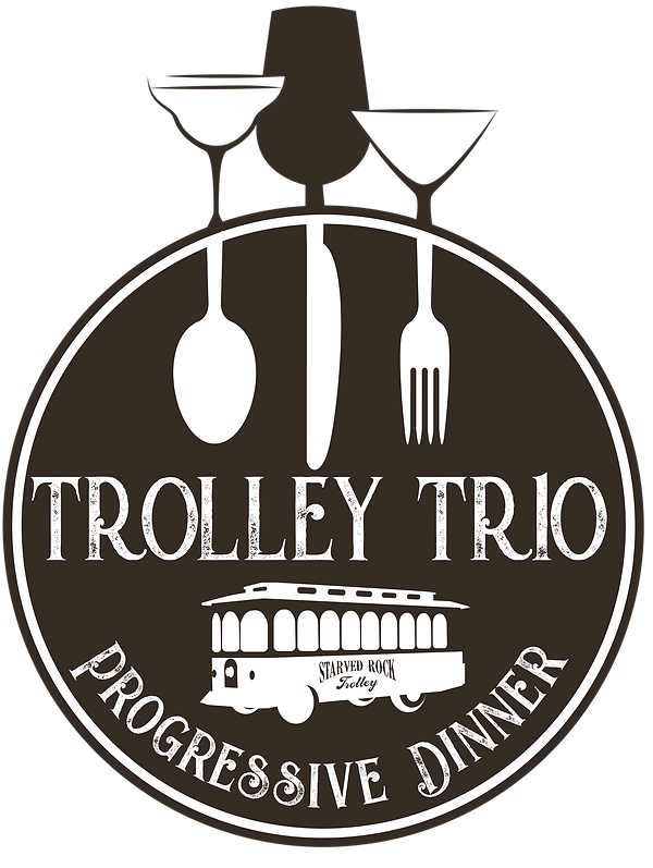 trolley-trio2019.png