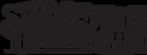 SUS_Logotype_Hero_Glass.png