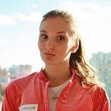 Saltykova_edited.jpg