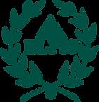 Logo_basic_ZELENÉ WEB.png