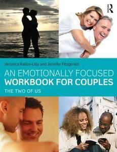 EFT Workbook