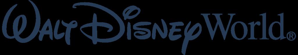 1024px-Walt_Disney_World_Logo_2018.svg.p