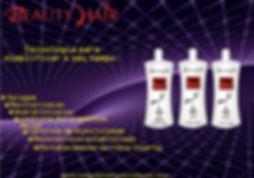tratamento capilar sos intensivo, cosméticos profissionais, cosméticos para revenda, cosméticos para salão de beleza, distribuidor cosméticos, representante cosméticos, vender cosméticos, empresas de cosméticos, indústria de cosméticos, fábrica de cosméticos, marcas de cosméticos, distribuir cosméticos para salão, produtos de beleza para cabeleireiros, revender produtos para salão