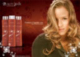 tratamento capilar de hidratação de alto impacto a base de cacau chocolate, cosméticos profissionais, cosméticos para revenda, cosméticos para salão de beleza, distribuidor cosméticos, representante cosméticos, vender cosméticos, empresas de cosméticos, indústria de cosméticos, fábrica de cosméticos, marcas de cosméticos, distribuir cosméticos para salão, produtos de beleza para cabeleireiros, revender produtos para salão, distribuição de cosmeticos profissionais, quero ser um distribuidor de cosmeticos, linha de cosmetico para salão de beleza, revenda de produtos cabeleireiro