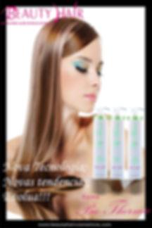 escova progressiva organica sem formol a base de gel, cosméticos profissionais, cosméticos para revenda, cosméticos para salão de beleza, distribuidor cosméticos, representante cosméticos, vender cosméticos, empresas de cosméticos, indústria de cosméticos, fábrica de cosméticos, marcas de cosméticos, distribuir cosméticos para salão, produtos de beleza para cabeleireiros, revender produtos para salão, distribuição de cosmeticos profissionais, quero ser um distribuidor de cosmeticos, linha de cosmetico para salão de beleza, revenda de produtos cabeleireiro