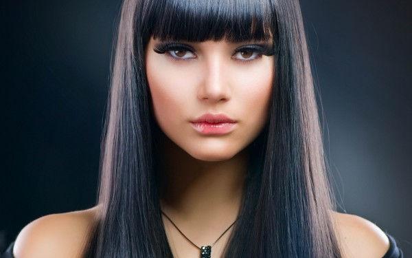 empresas de cosméticos profissionais para salão de beleza. Revenda de cosméticos e produtos para cabeleireiros.