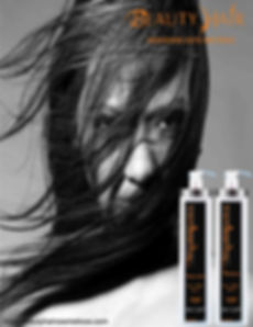 escova marroquina alisamento progressivo tratamento capilar profissional, cosméticos profissionais, cosméticos para revenda, cosméticos para salão de beleza, distribuidor cosméticos, representante cosméticos, vender cosméticos, empresas de cosméticos, indústria de cosméticos, fábrica de cosméticos, marcas de cosméticos, distribuir cosméticos para salão, produtos de beleza para cabeleireiros, revender produtos para salão, distribuição de cosmeticos profissionais, quero ser um distribuidor de cosmeticos, linha de cosmetico para salão de beleza, revenda de produtos cabeleireiro