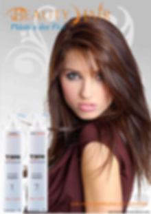 plastica dos fios em gel a base de turmalina e cisteina, cosméticos profissionais, cosméticos para revenda, cosméticos para salão de beleza, distribuidor cosméticos, representante cosméticos, vender cosméticos, empresas de cosméticos, indústria de cosméticos, fábrica de cosméticos, marcas de cosméticos, distribuir cosméticos para salão, produtos de beleza para cabeleireiros, revender produtos para salão, distribuição de cosmeticos profissionais, quero ser um distribuidor de cosmeticos, linha de cosmetico para salão de beleza, revenda de produtos cabeleireiro