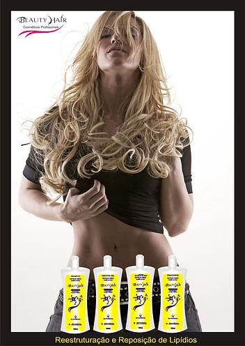 cauterização capilar tratamento intensivo anti queda, cosméticos profissionais, cosméticos para revenda, cosméticos para salão de beleza, distribuidor cosméticos, representante cosméticos, vender cosméticos, empresas de cosméticos, indústria de cosméticos, fábrica de cosméticos, marcas de cosméticos, distribuir cosméticos para salão, produtos de beleza para cabeleireiros, revender produtos para salão, distribuição de cosmeticos profissionais, quero ser um distribuidor de cosmeticos, linha de cosmetico para salão de beleza, revenda de produtos cabeleireiro