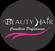 Beauty Hair Cosméticos - Empresas fabricantes de cosméticos para salão de beleza. Seja Distribuidor