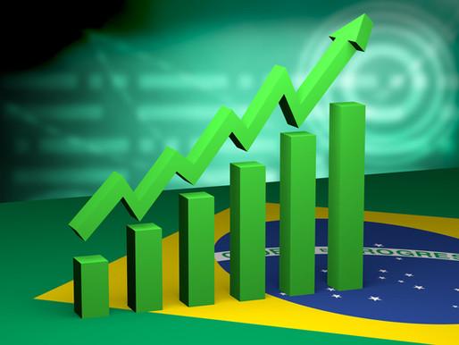 Brasil se destaca em ranking de empreendedorismo e supera países do G-20