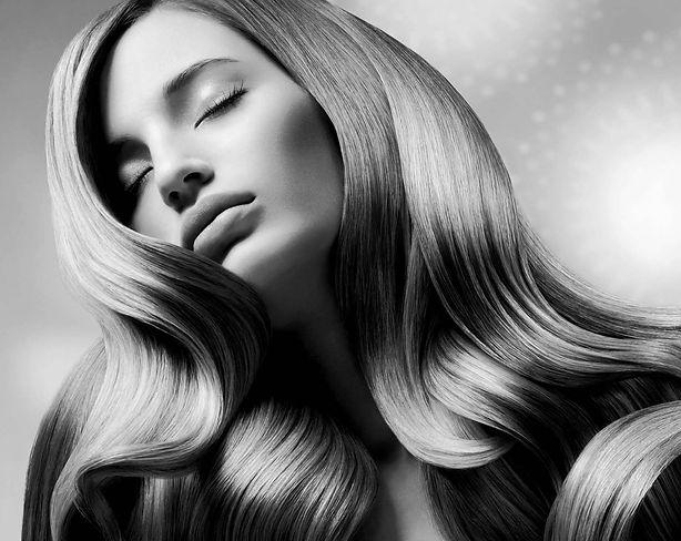 Os melhores produtos cosméticos linha profissional. Produtos para cabeleireiros e salão de beleza. Revenda de cosméticos profissionais para distribuidores. Saiba como revender cosméticos para salão de beleza