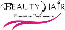 Empresa de cosmeticos profissionais distribuição e revenda para salões de beleza cabeleireiros e distribuidores representantes