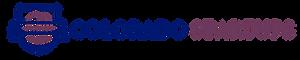 Logo - Colorado Startups - Mixed - Text.png