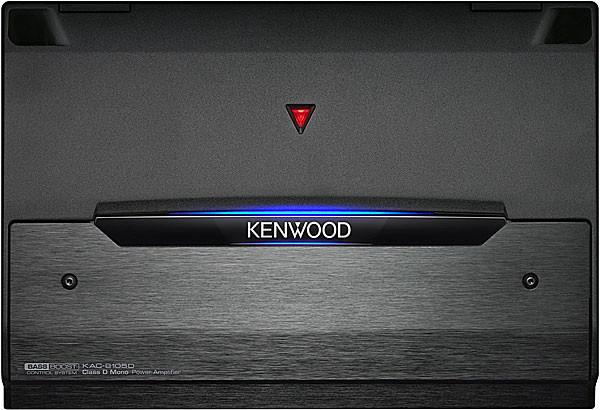 Kenwood KAC9105D.jpg