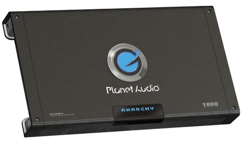 Planet Audio AC1800.5.jpg