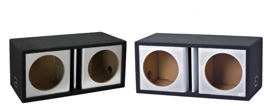 ATREND Subwoofer Enclosures