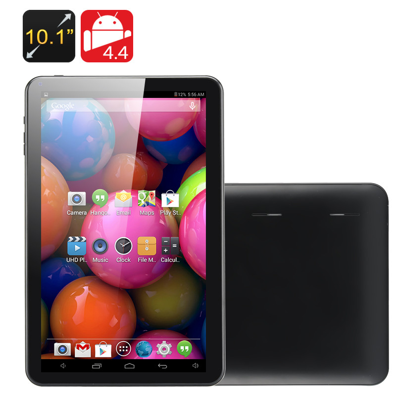 10.1in Android Tablet Kappa.jpg