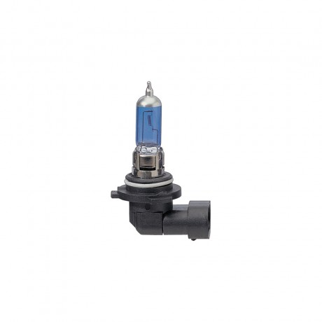 Low Beam Headlight Bulb 9006