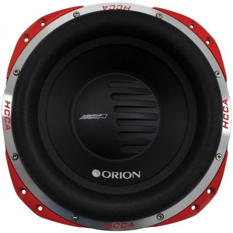 Orion hcca124_1.jpg