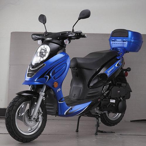 CHALLENGER -50cc