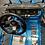 Thumbnail: MINI RAPTOR - 125cc