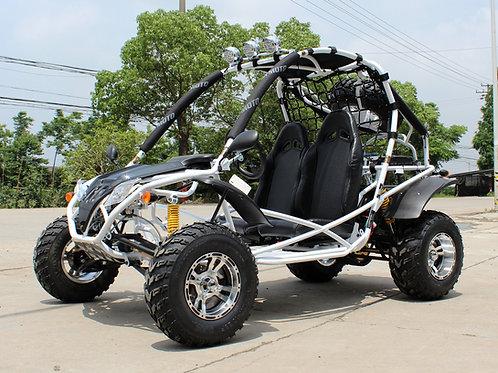 JAGUAR 200 - 169cc