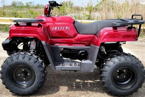Hummer 200cc ATV