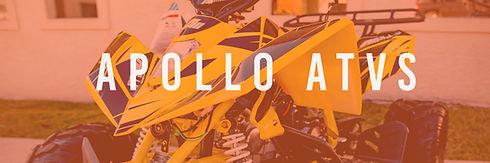 APOLLO ATVS.jpg