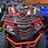 Thumbnail: Commander 200