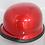 Thumbnail: Half Shell Helmet